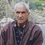 Mousa Abu Mayyala