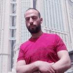 Nassar Majed Taqatqa