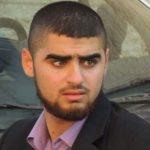 Mo'men Mohammad Qaddoum