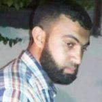 Soheil Khader Qneita