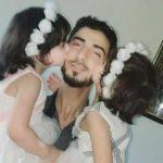 Ibrahim Ahmad ad-Dabous