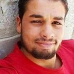 Islam Dwaikat