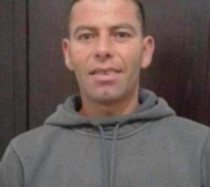 Fadi Samara