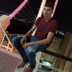Amer Abdul-Rahim Snobar