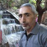 Atef Yousef Hanaisha