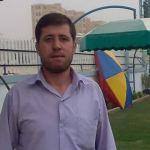 Esmat Sha'ban az-Zein