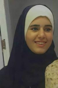 Lina Sharir