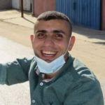 Ahmad Walid at-Talla' al-Omar