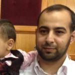 Awad Nabil Abu Salmiya