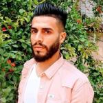 Mohammad Nahedh Abu Sakran