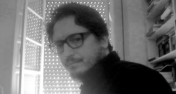 Fungió como editor de Curso de belleza, amor y sexo, una de sus últimas labores como editor en el sello Berenice. Su trabajo como editor lo ha llevado a estar al frente de grandes proyectos editoriales en Andalucía. Próximamente dará a conocer el nuevo proyecto en que se encuentra trabajando.