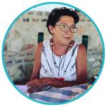 María del Pilar Caballos Blanco