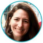 Berta de la Cerda Vega   Taller de Escritura Creativa de Israel Pintor en Sevilla