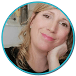 Mariluz Hidalgo Luque Taller de Escritura Creativa de Israel Pintor en Sevilla
