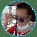 María-Ángeles-Domínguez-Taller-de-Escritura-Creativa-de-Israel-Pintor-en-Sevilla