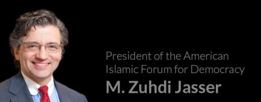 m-zuhdi-jasser-cover