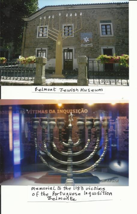Jewish Portugal 4_001