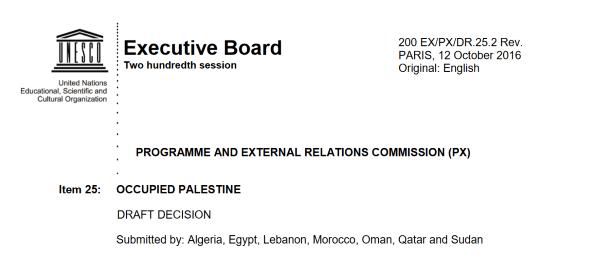 draft-resolution-on-jerusalem