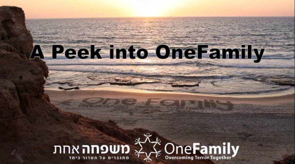 A_peek_into_OneFamily_on_Vimeo_-_2017-09-19_19.54.38