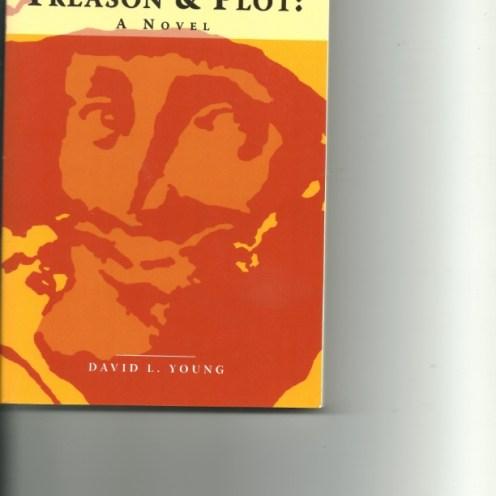 Photo GF book cover_001