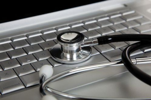 Three New Tech Trends in Healthcare