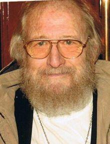 Prof. Dr. Eli Lasch