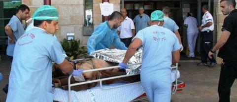 injured-syrian