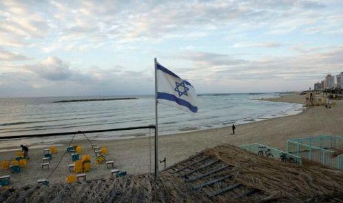jerusalem-beach