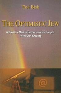 optimistic-jew