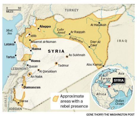 syriaForMax-2