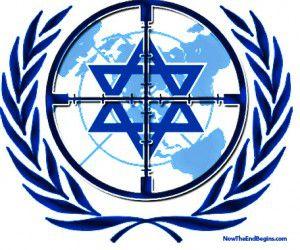 un israel