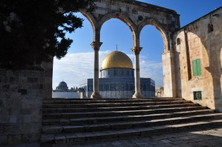 Dome of Rock_064