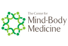 CMBM – The Center for Mind and Body Medicine