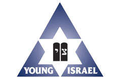 young-israel