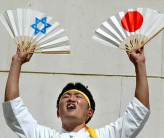 https://i2.wp.com/israelvalley.s3-eu-west-1.amazonaws.com/files/000/010/507/original/japon.jpg