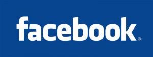 acciones facebook