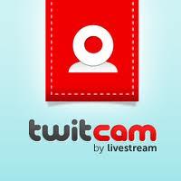 by livestream