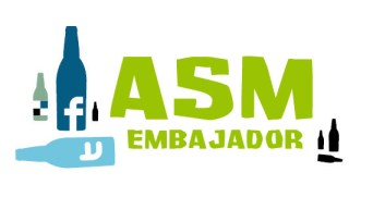 ASM Emabajdores