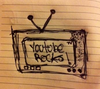 Cómo optimizar youtube