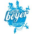 ciclos boyer