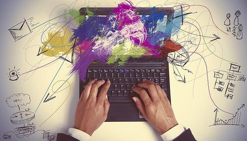 internet cambia el business plan