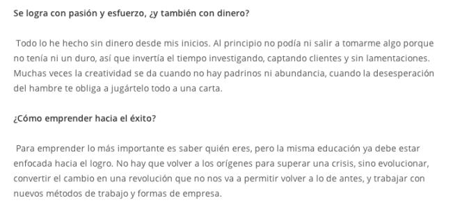 Entrevista habito 66 - 2