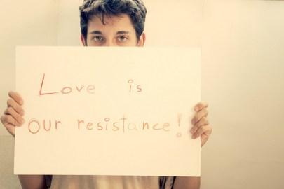 el amor es perecedero
