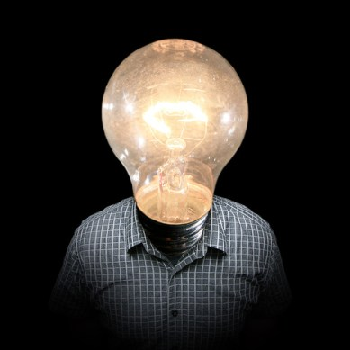 como obtener ideas