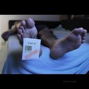 La cama más cara del mundo: el lecho de muerte