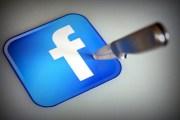 Publicidad social media: un juego más efectivo