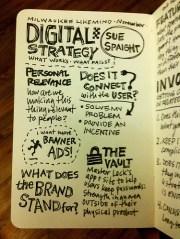 3 formas de mejorar la estrategia digital en una organización
