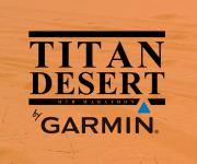 Titan Desert en 19 días con Fat Bike