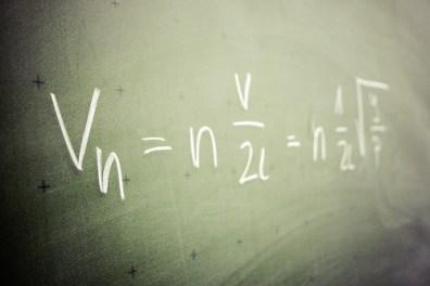 la nueva formula para los negocios- Esquematizar.