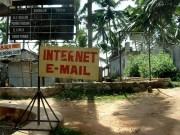 Mejorar el uso del email